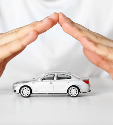 Top 5 Cheap Auto Insurance Companies In Utah