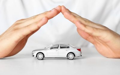 cheap auto insurance companies in Utah