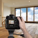 Reasons to Choose Best Real Estate Photography Company