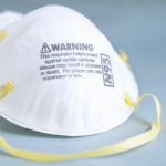 How Long Does an N95 Respirator Work?