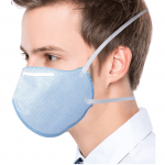 How to Choose the Best N95 Masks Made in USA?