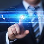3 Main Reasons to Use Managed IT Support Services for Growing Business